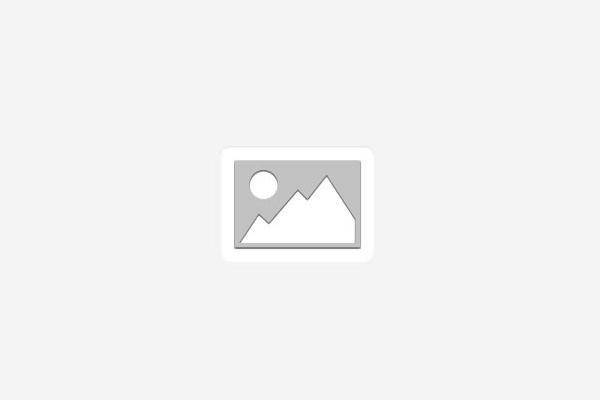 VÍDEO:GANHE DINHEIRO COM A PREFEITURA DE CACOAL - MUNICÍPIO VAI LICITAR MAIS DE 20 MILHÕES EM MAIO